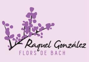 Raquel González Flores de Bach