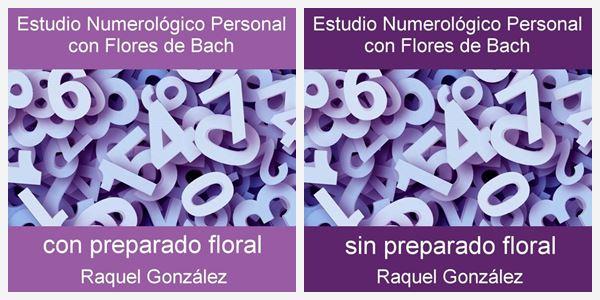numerología personal